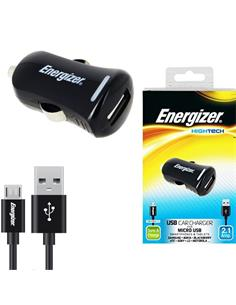 ENERGIZER DC1UHMC2 CAR USB 2 AMP