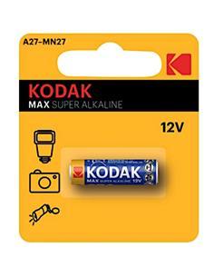 ENERGIZER DC2UCMC2 CAR USB 1 AMP