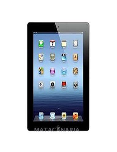 NOONPRO 5600MAH POLO MINI POWER BANK