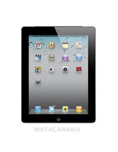 SAMSUNG 3U30EB/ETAOU10 0.7 A CARGADOR BLACK