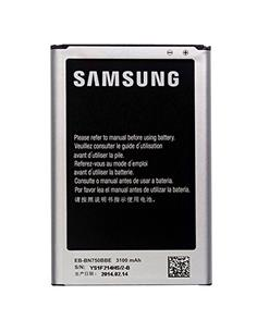 SAMSUNG BN750BBEC NOTE 3 NEO BATTERY