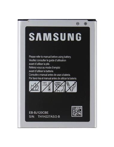 SAMSUNG EB-BJ120CBE J1 2016 BATTERY