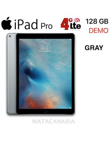 SAMSUNG EB-F1A2GBU S2 BATTERY