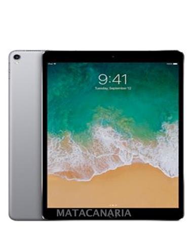 SAMSUNG EB535151VU S ADV I9070 BATTERY