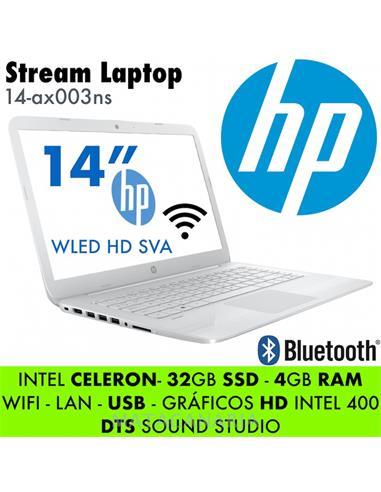 JELLICO CABLE LIGHTNING/MICRO USB/USB-C PLATA (GS-13)