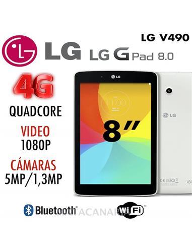 GOOGLE ADAPTADOR VIAJE UK 1.0A (CP 51000-UK)