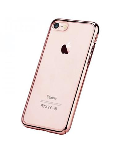 DEVIA 993139 GLIMMER2 IPH7 PINK GOLD