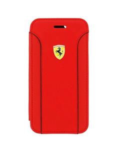 FERRARI FEDA2IFLBKP6LRE IPHONE 6 PLUS