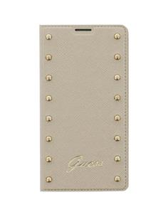 GUESS GUBBS5SAC FUNDA COVER S5