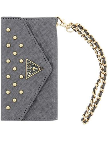 GUESS GUCLTP5STS IPHONE 5/5S