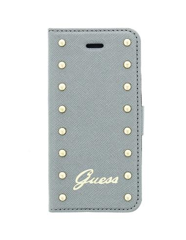 GUESS GUFLBKP6LSAS IPHONE 6 PLUS