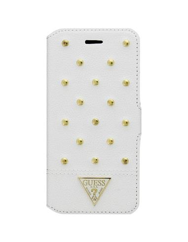 GUESS GUFLBKP6LSTW IPHONE 6 PLUS