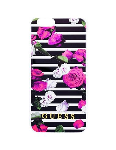 GUESS GUHCP6FRO IPHONE 6