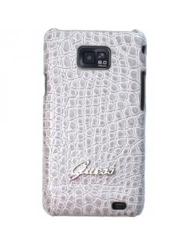 GUESS GUS2CRBE GALAXY SII