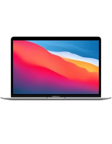 HELLO KITTY HKIP4P5BL FUNDA IPHONE 4 CORAZON