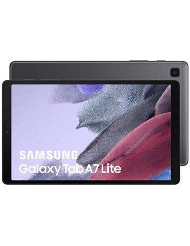 KARLD LAGERFELD KLFLHP5TRSB IPH5/5S
