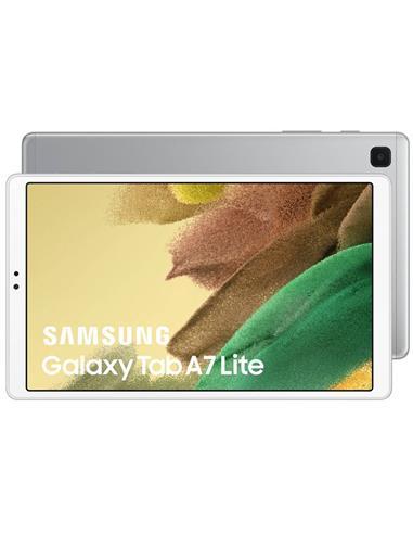 LUMEE LIGHTS IPH7 FUNDA GOLD