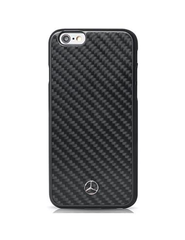 MERCEDES MEHCP6RCABK IPHONE 6