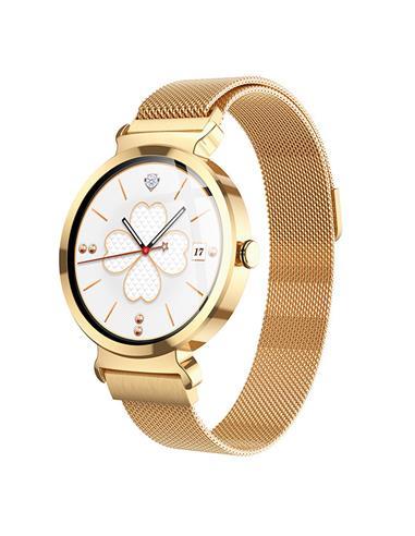 SONY MDR-EX15AP WZ AURICULAR SMARTPHONE WHITE