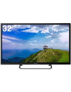 GRUNKEL LED-321GSMT TV 32 SMART TV T2