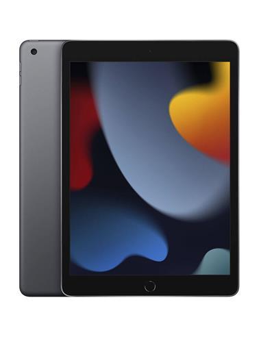 GRUNKEL LED-321GSMT TV 32 SMART TV T2