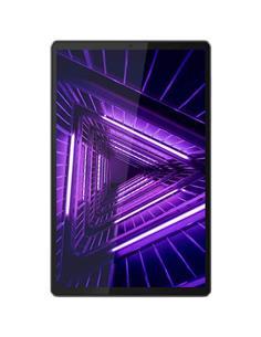 LG 32LF5610 LED TV