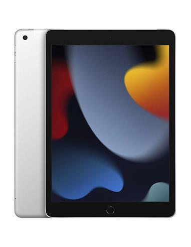 NPG 200EL24F TV DIGITAL LED