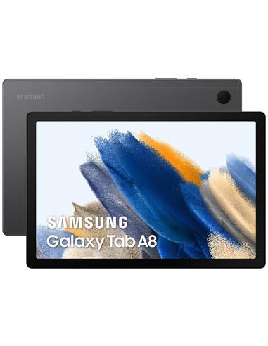 NPG S400DL24F TV LED FULL HD SMART S400EL24H