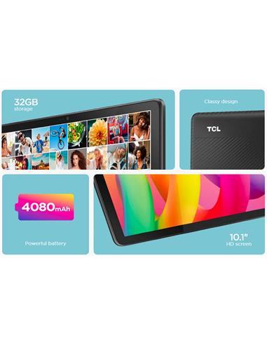 SUPER LCD TV MONITOR SP-V80 12V