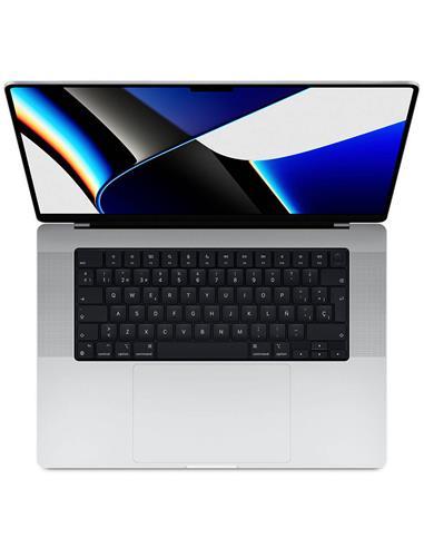 MUSE M-335 TV HD DVB-T 10