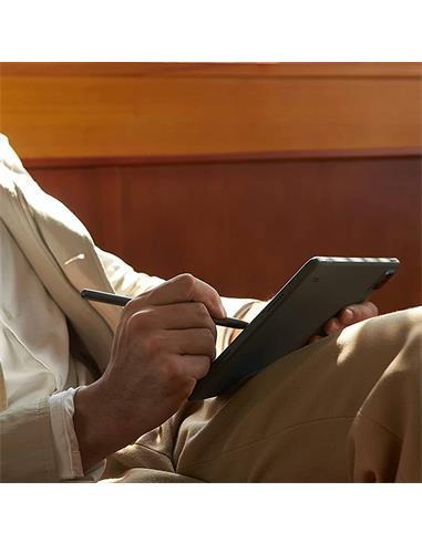 """TV 32"""" GRUNKEL LED-320 INS CON SATELITE"""