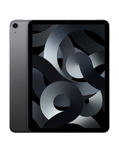 "TV 32"" STREAM SYSTEM BM32C1 SMART TV 3XHDMI HOTEL"
