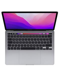ENERGIZER LCAECHAD30 CABLE MICRO HDMI
