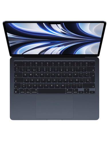 ENEGIZER ACW2BEUHC23 CABLE USB C 2USB 1M