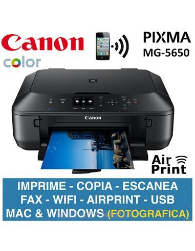 ARCHOS 503309 DRONE MODEL U42