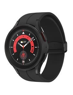 ALTEC AL-CAQ370-001-520 RING N GO BLUE