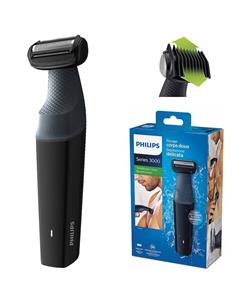 PHILIPS BG-3010/15 BODYGROOM RECARGABLE