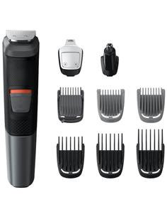 PHILIPS MG-5720/15 KIT 9 ACCESORIOS RECARGABLE WET &  DRY