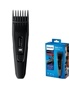 PHILIPS HC-3510 CORTAPELO CORRIENTE