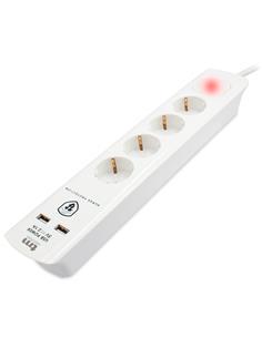 BABYLISS C904 RIZADOR