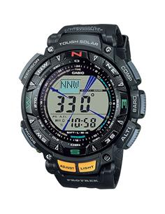 CASIO PRG-240-1ER MEN´S WATCH