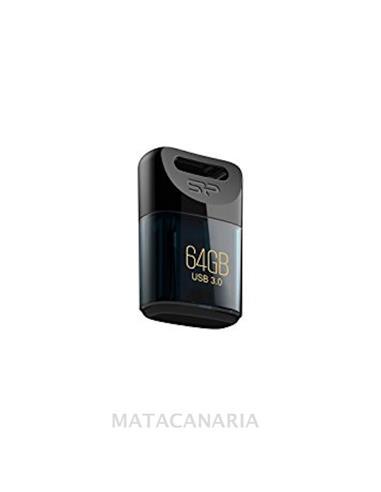 TM ELECTRON TMPTS002 TOSTADOR DOS RANURAS 850W