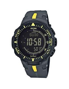 CASIO PRG-300 1A9ER PRO TREK MEN´S