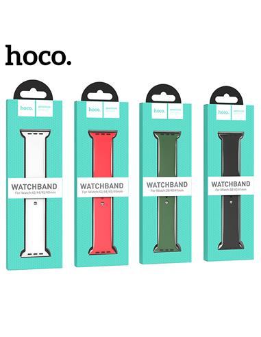 JBL JR300 AURICULAR INFANTIL BLUE
