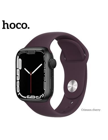 JBL T500 AURICULAR WHITE