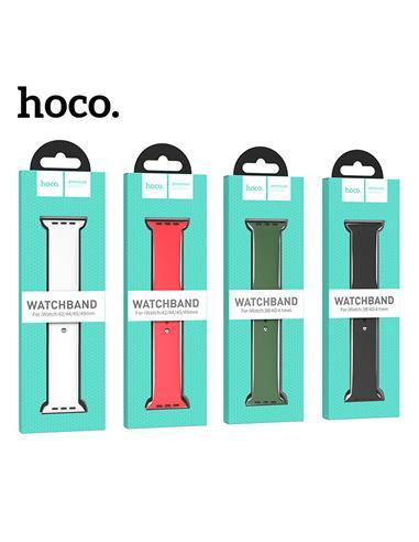 JBL T500 BLUETOOTH AURICULAR WHITE