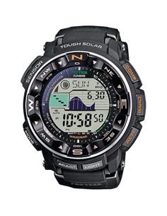 "CASIO PRW-2500 1ER MEN""S WATCH"