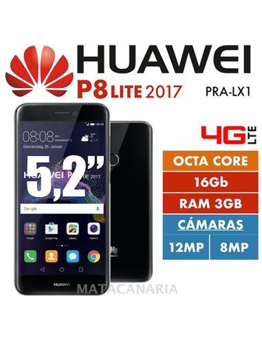 SVAN SVL7121X 7KG 1200RPM LAVADORA