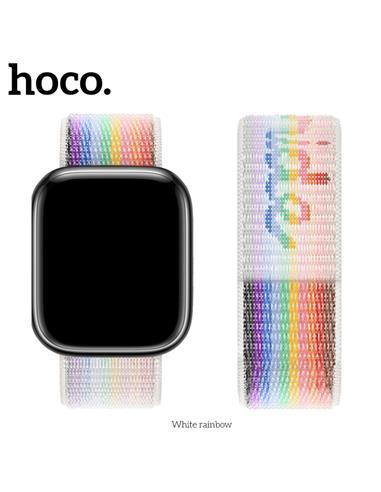 GRUNDIG 52667 AURICULAR WHITE