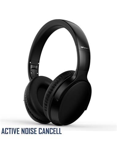 HIFUTURE TOUCH ANC AURICULAR BLUETOOTH / NOISE CANCELLING